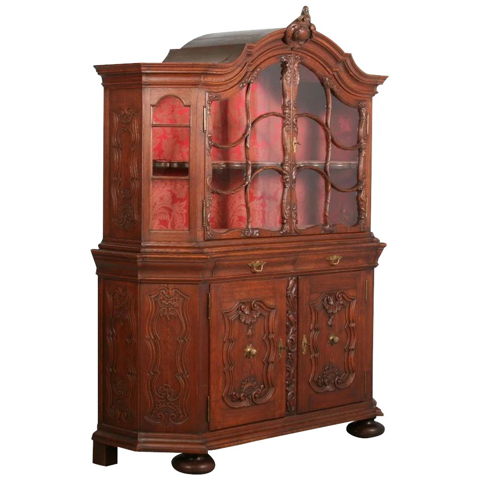 Image Not Available ... - Cabinets & Cupboards Scandinavian Antiques European Antique Dealer