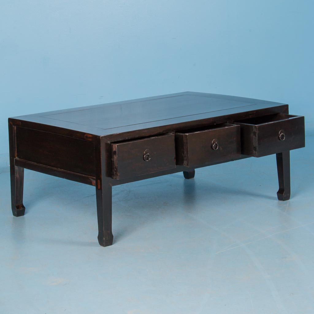 Coffee Tables   Scandinavian Antiques
