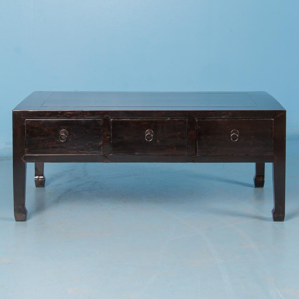 Coffee Tables | Scandinavian Antiques