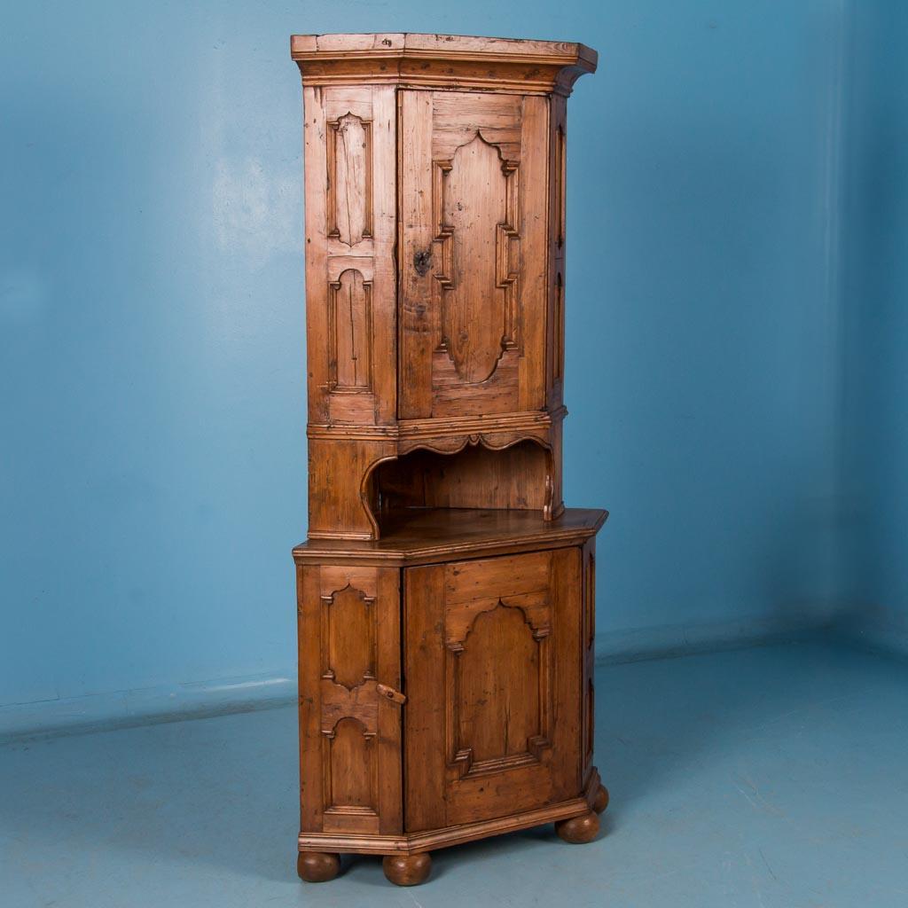 100 antique corner cabinets best 20 antique corner cabinet
