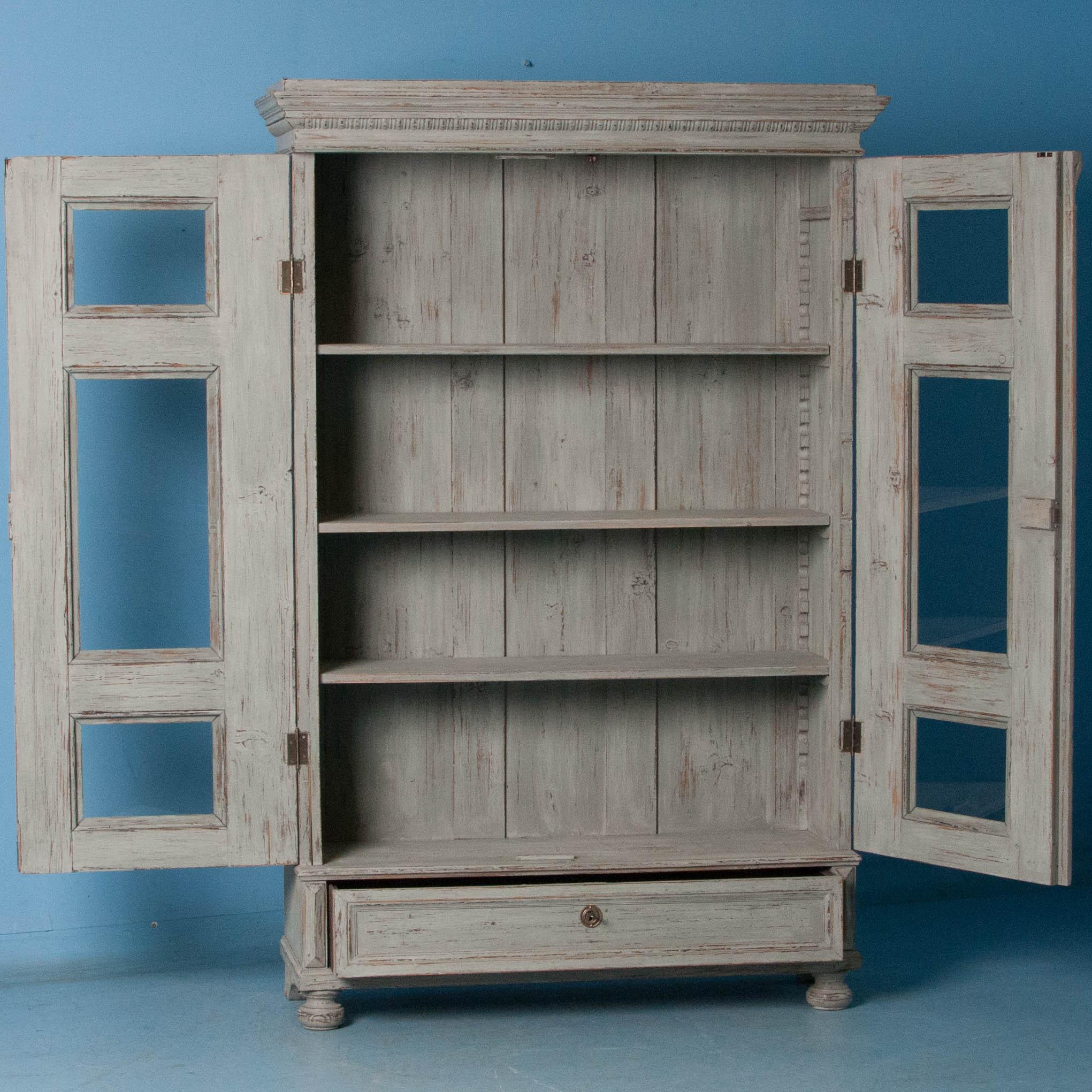 house raw kids ne horizontal bookcases bookcase vintage school