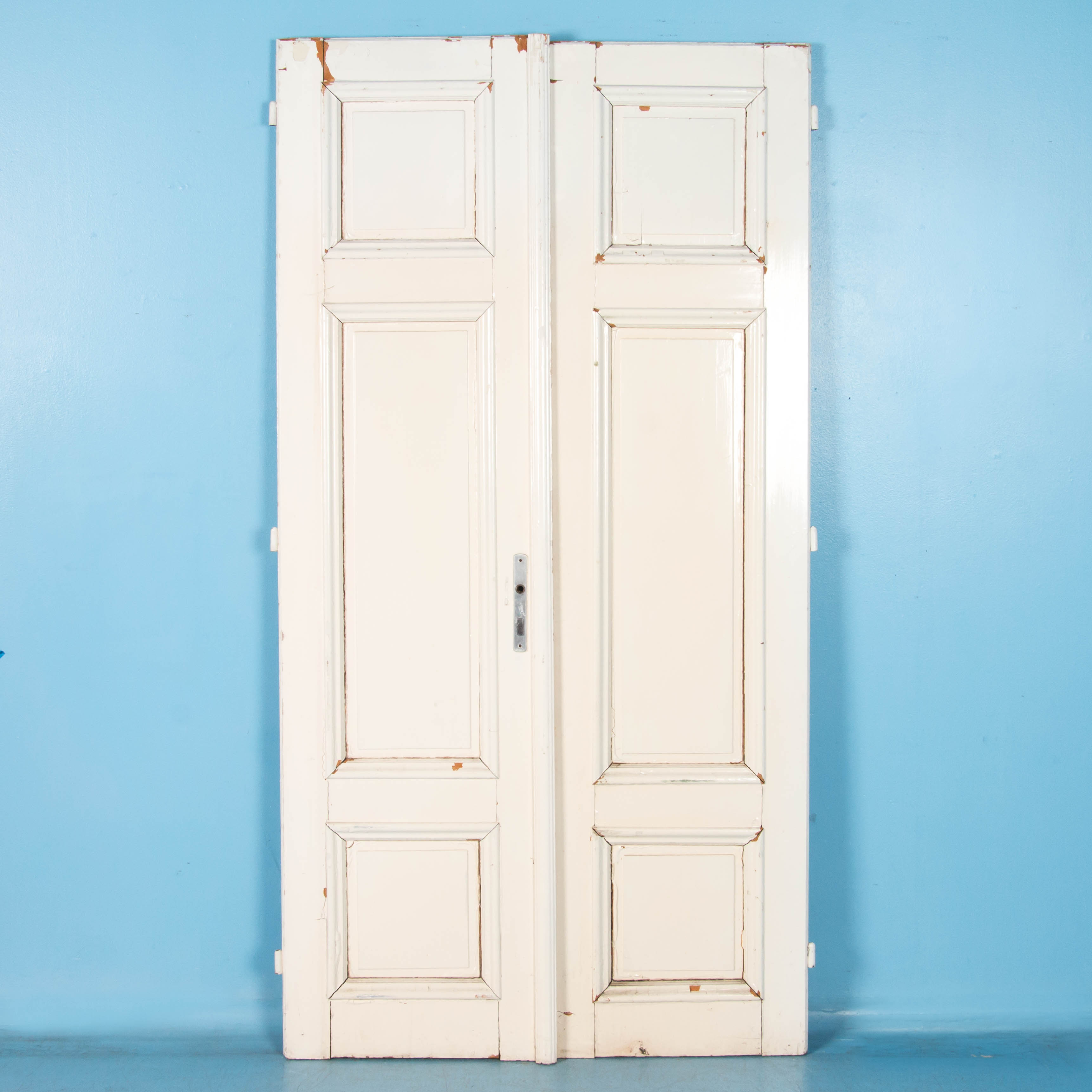 decorating pictures doors on patio tulum maximize large your accordion interior co smsender accordian residence door homes freshness tall to aida designs impressive