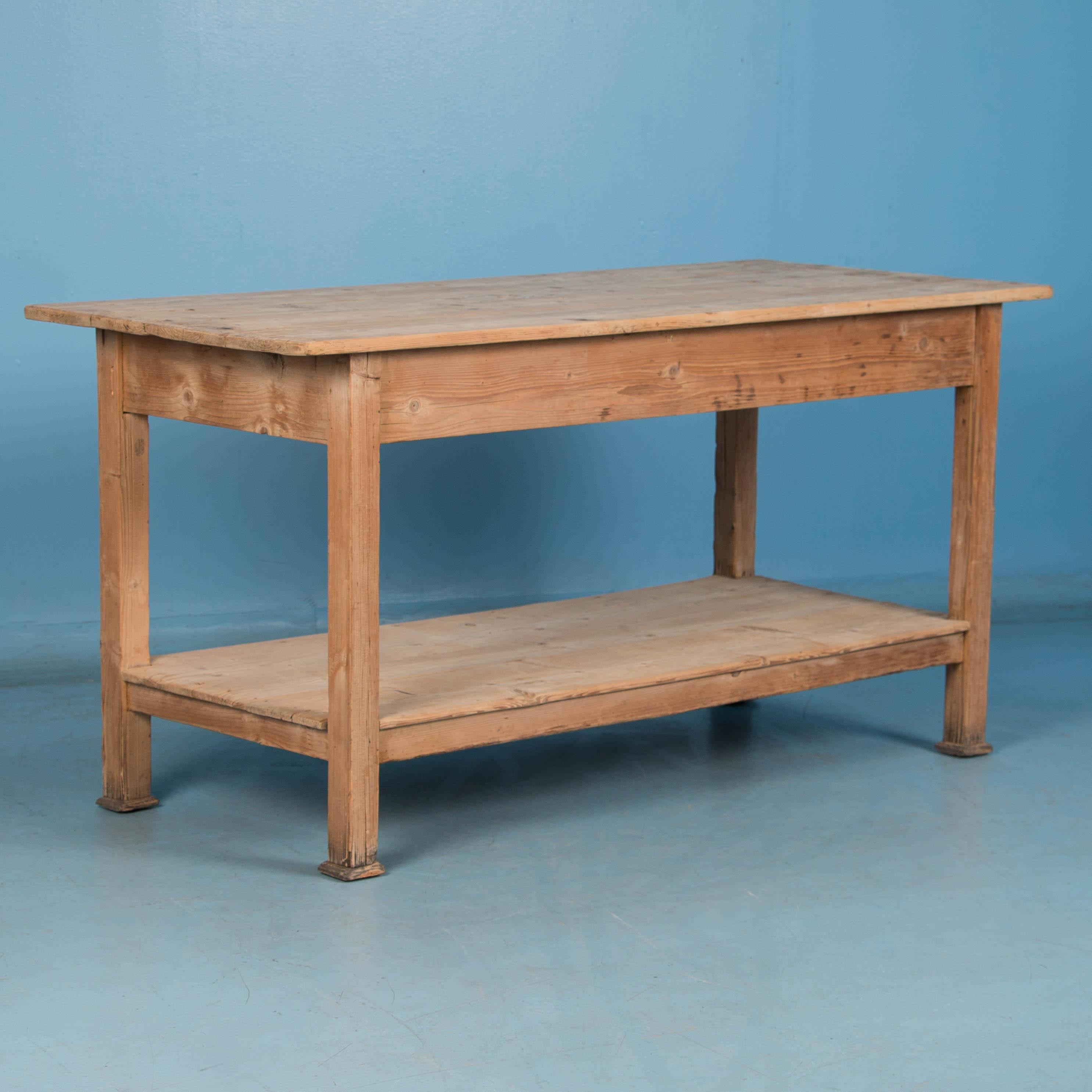 Kitchen Islands | Scandinavian Antiques | Antique Furniture