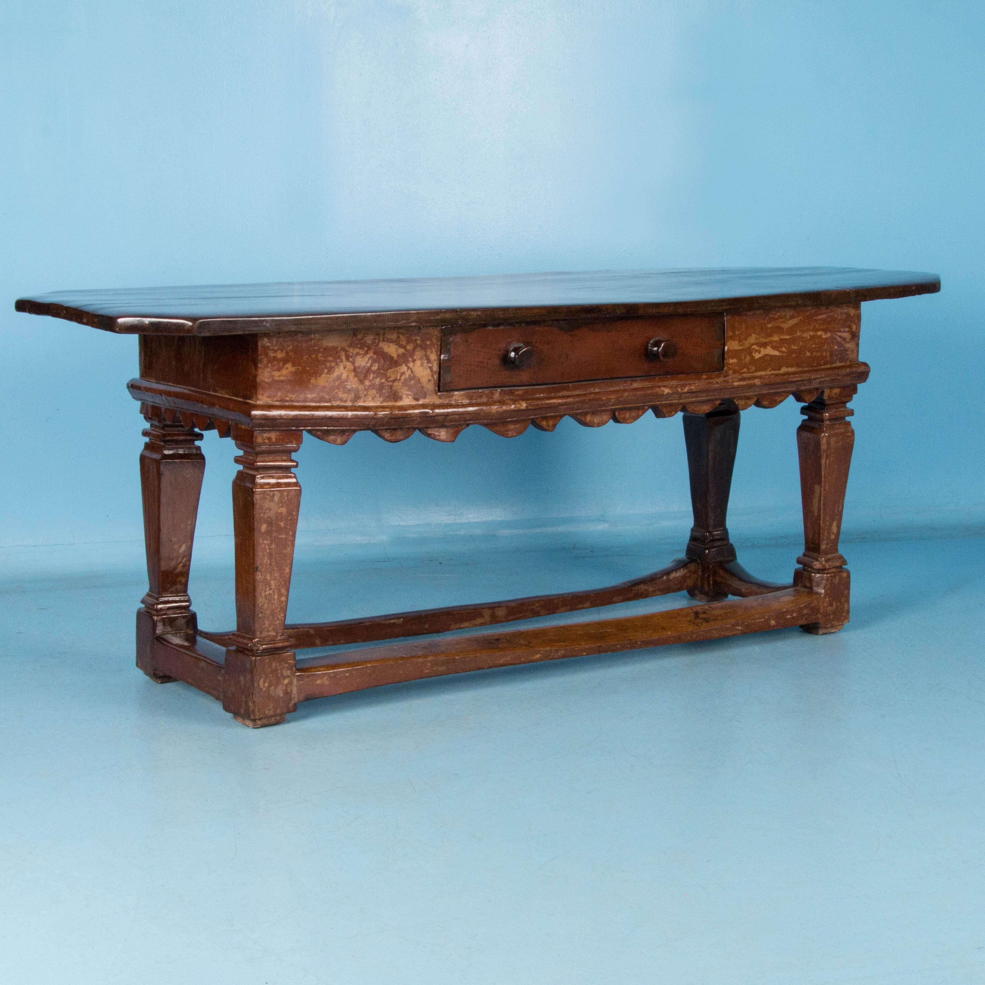 Tables   Scandinavian Antiques   Antique Tables for Sale