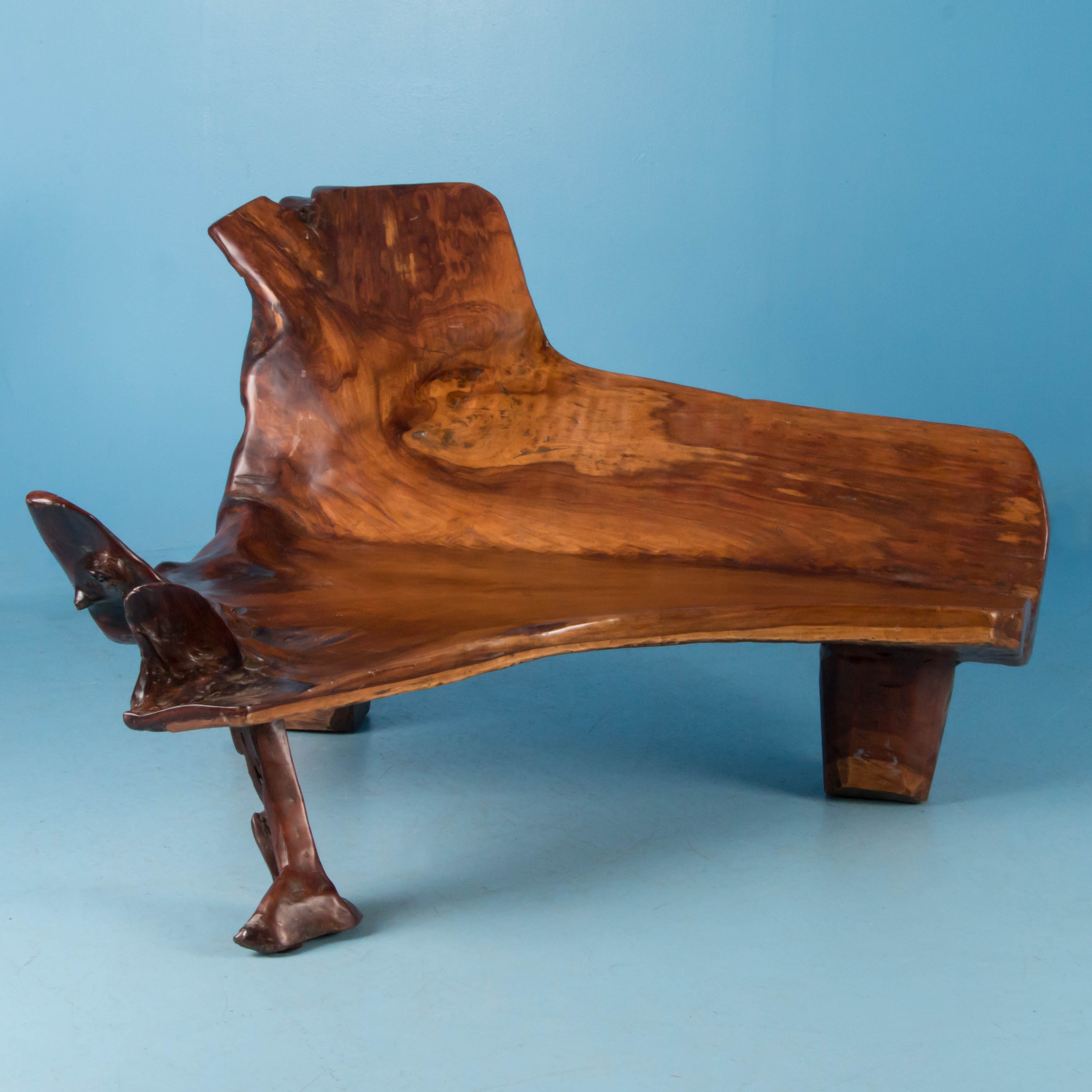 100 Antique Woodworking Bench For Sale 30 Popular