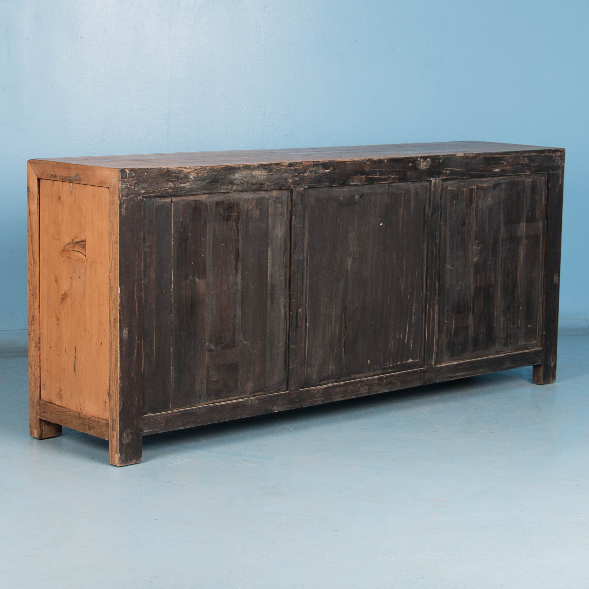 Sideboards | Scandinavian Antiques | Antique Furniture for Sale