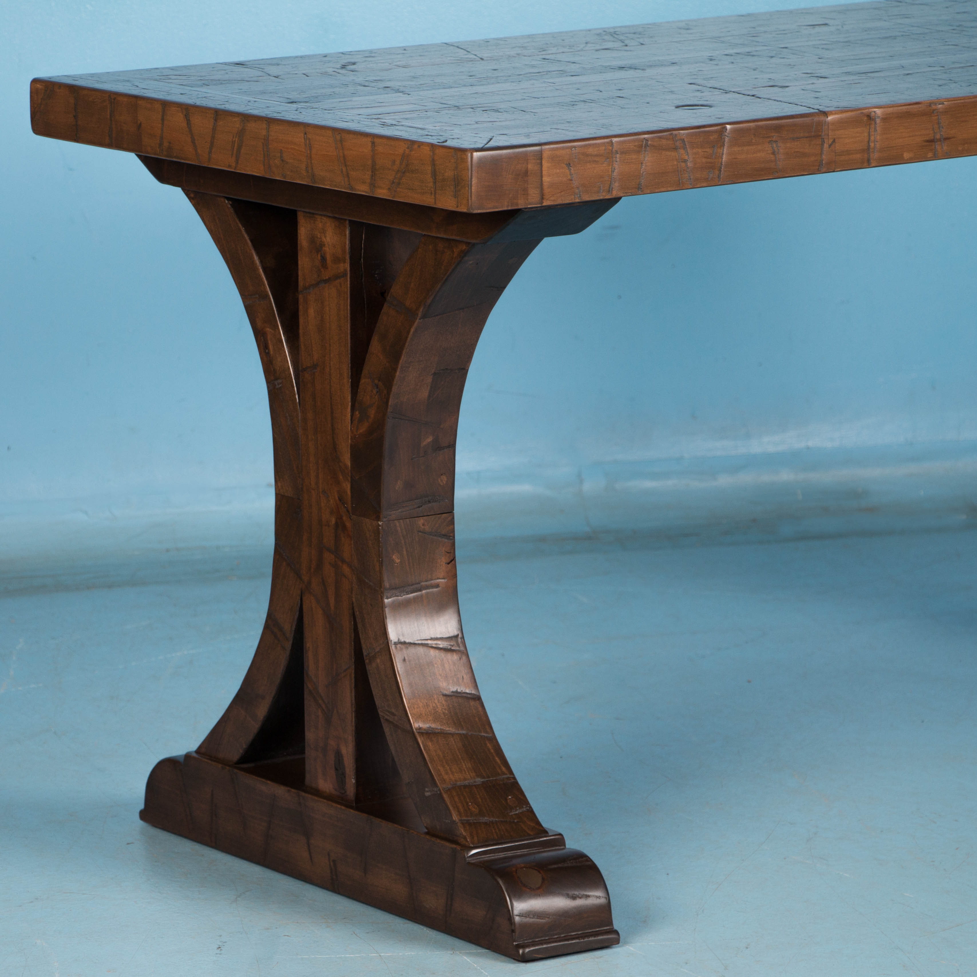 Work Tables | Scandinavian Antiques