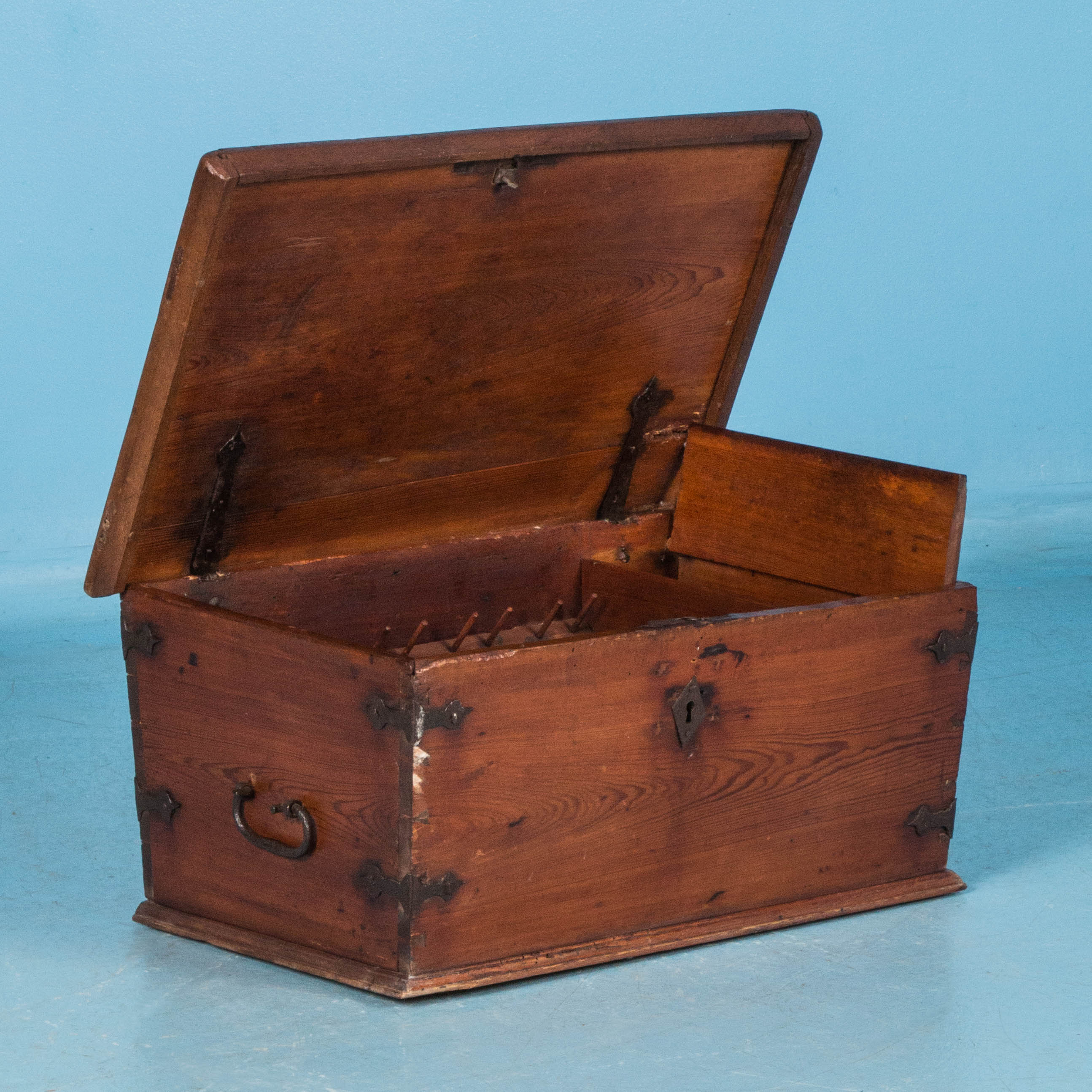 tisdale-nude-dating-antique-trunk-hardware