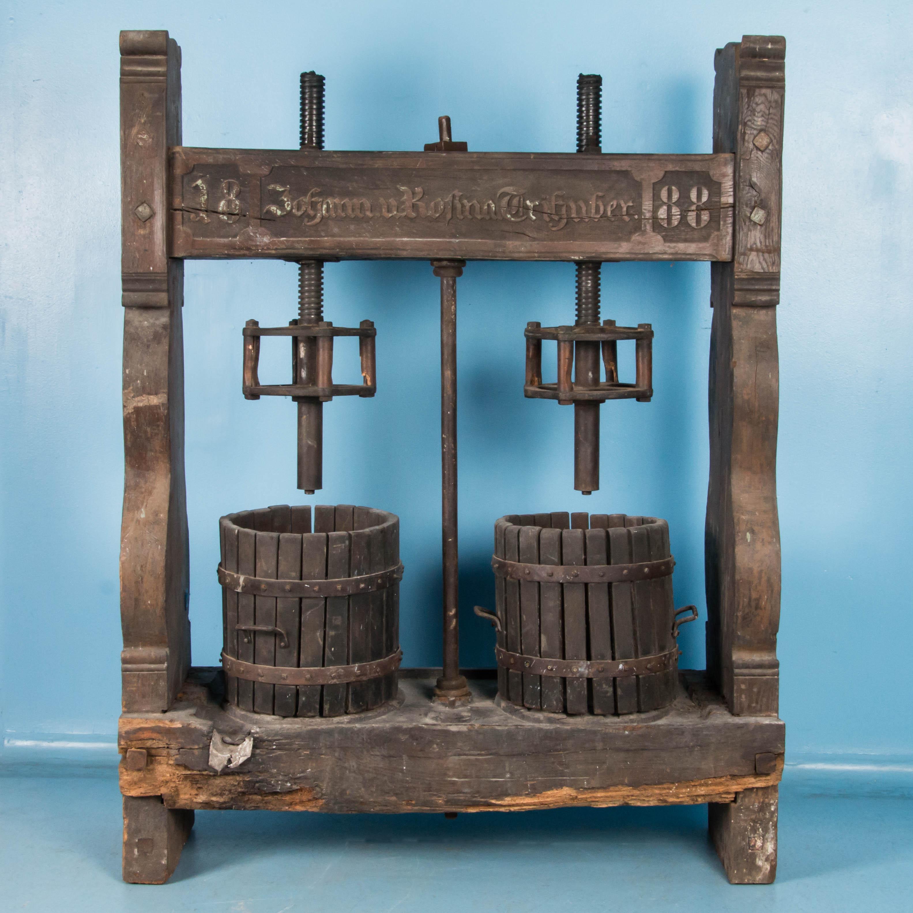 Architectural Accents | Scandinavian Antiques | Antique Furniture ...