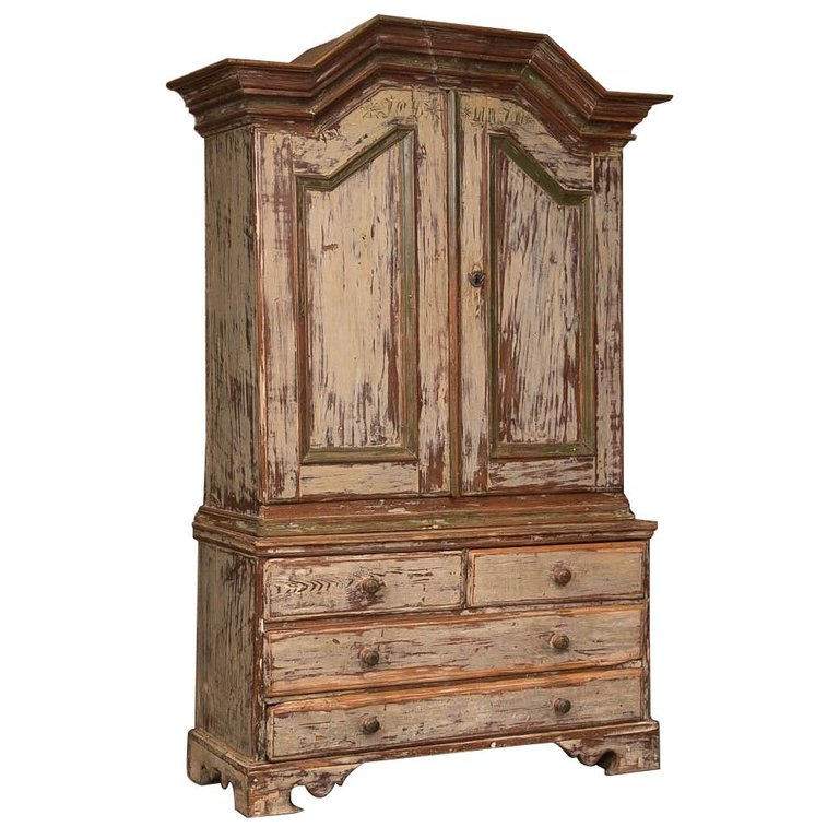 Armoires Wardrobes Scandinavian Antiques Antique Furniture For