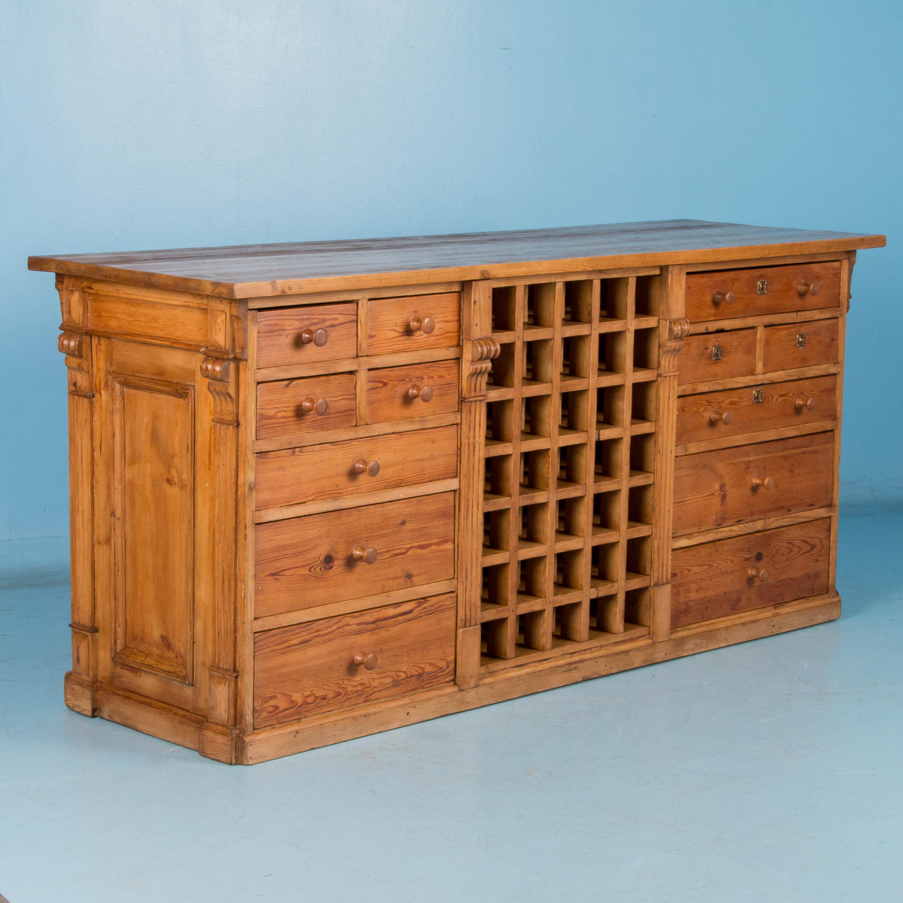 Scandinavian Antiques Antique Furniture for Sale