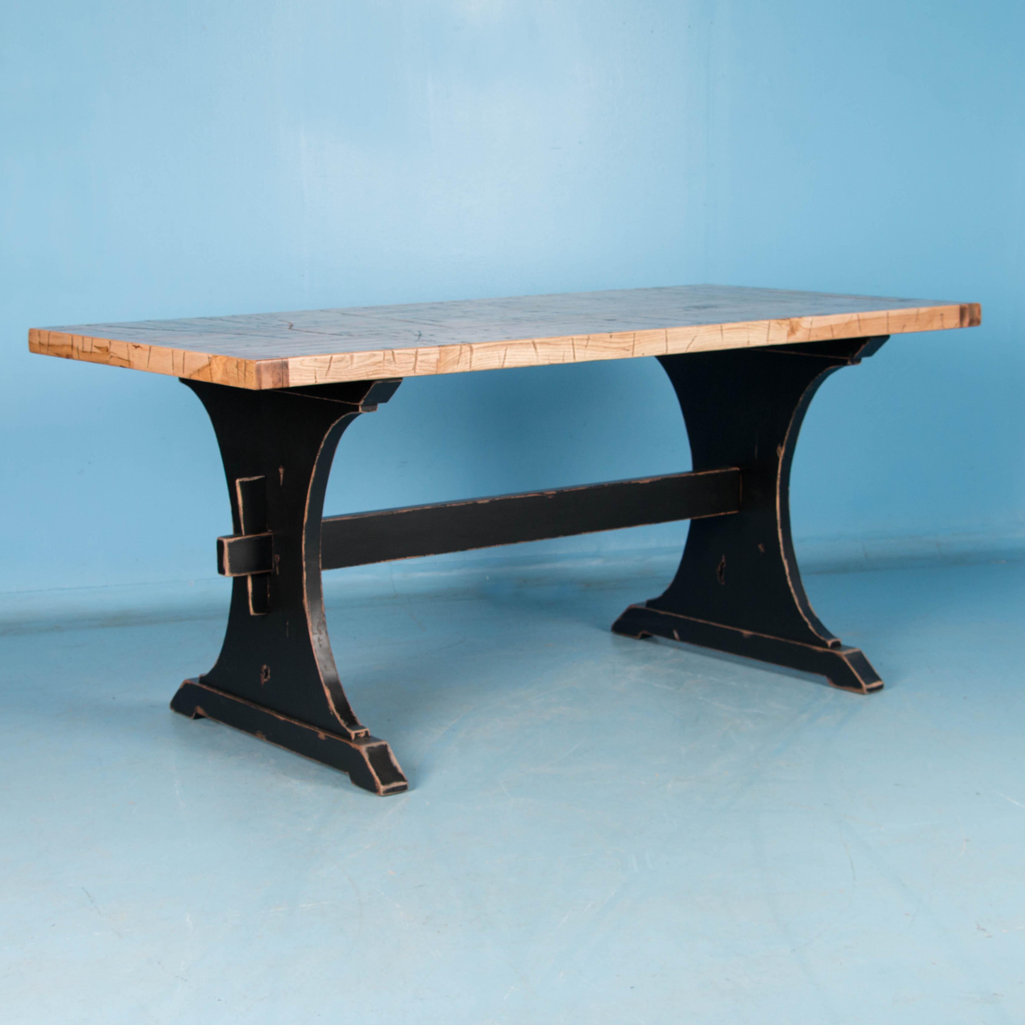 Tables | Scandinavian Antiques | Antique Tables for Sale