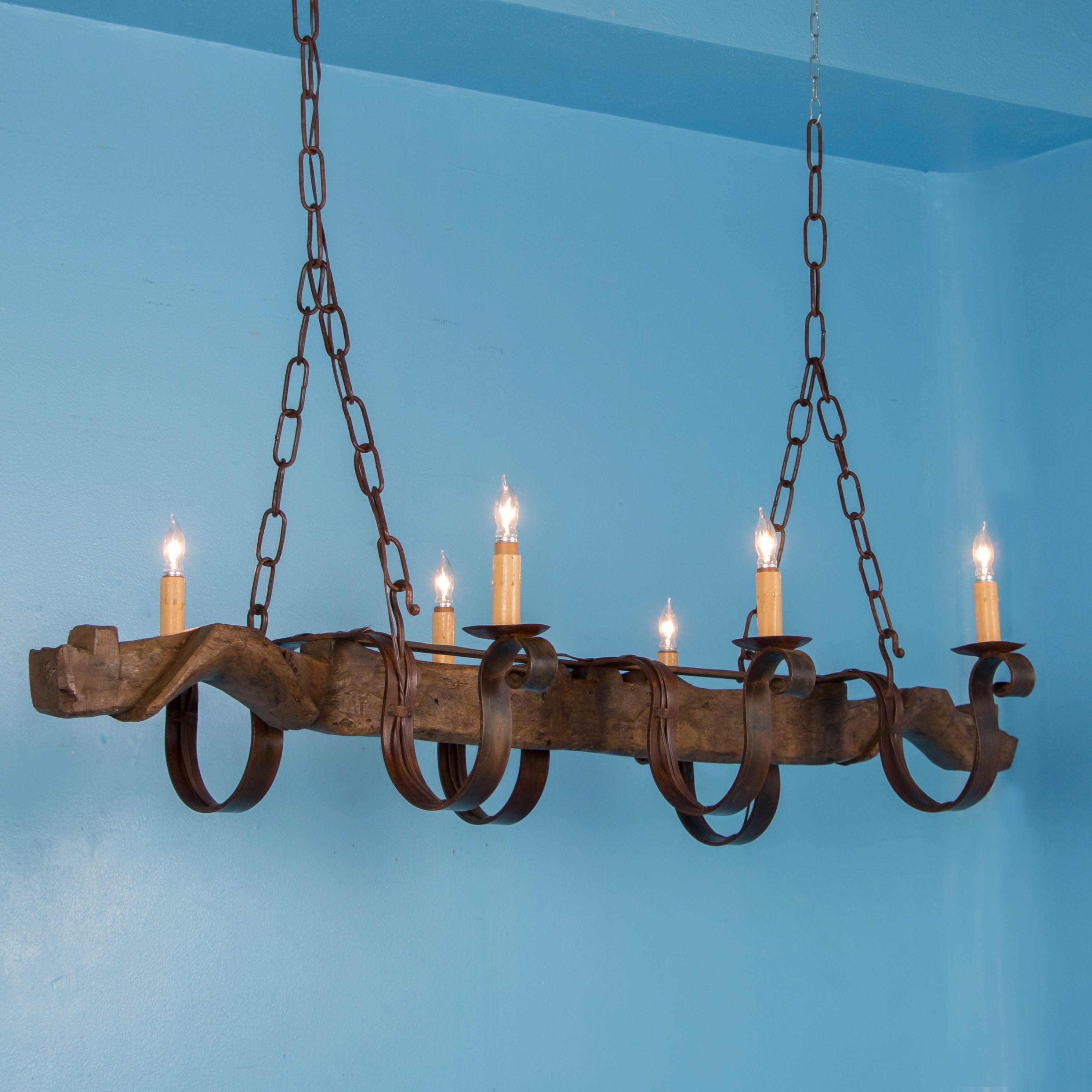 Lighting | Scandinavian Antiques | Antique Lighting