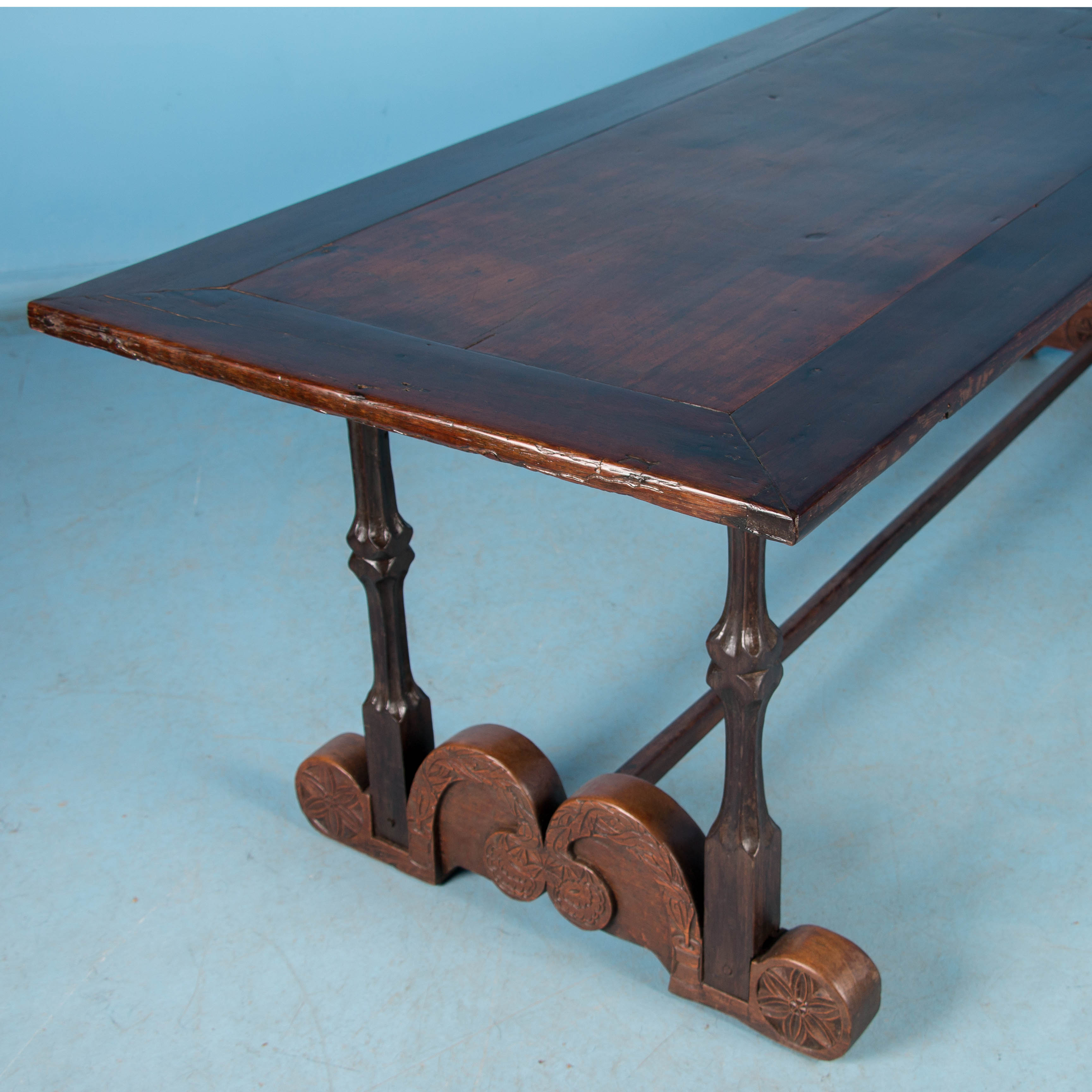 Tables | Scandinavian Antiques | Antique Tables for Sale