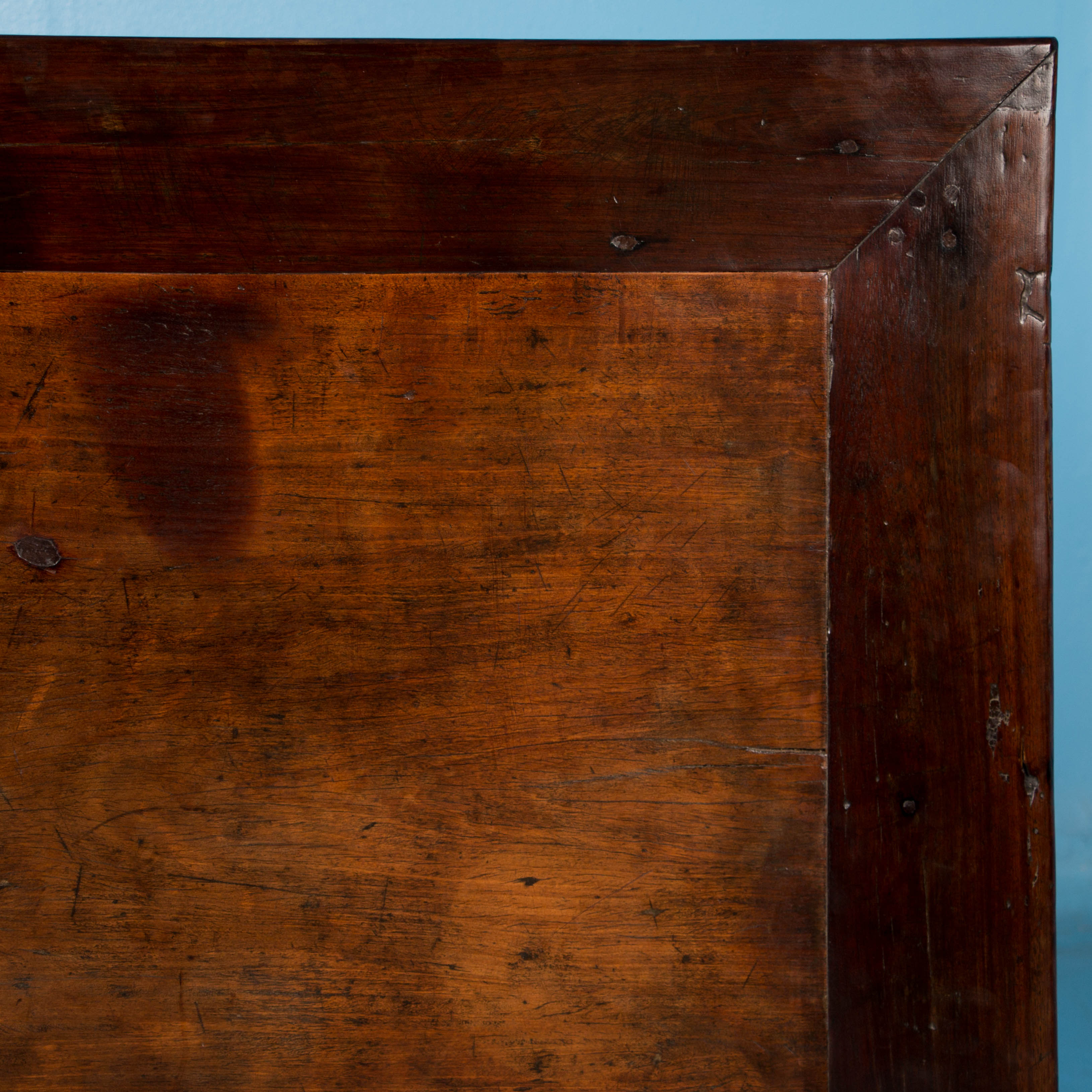 Antique Spanish Colonial Dining Table From the Philippines | eBay