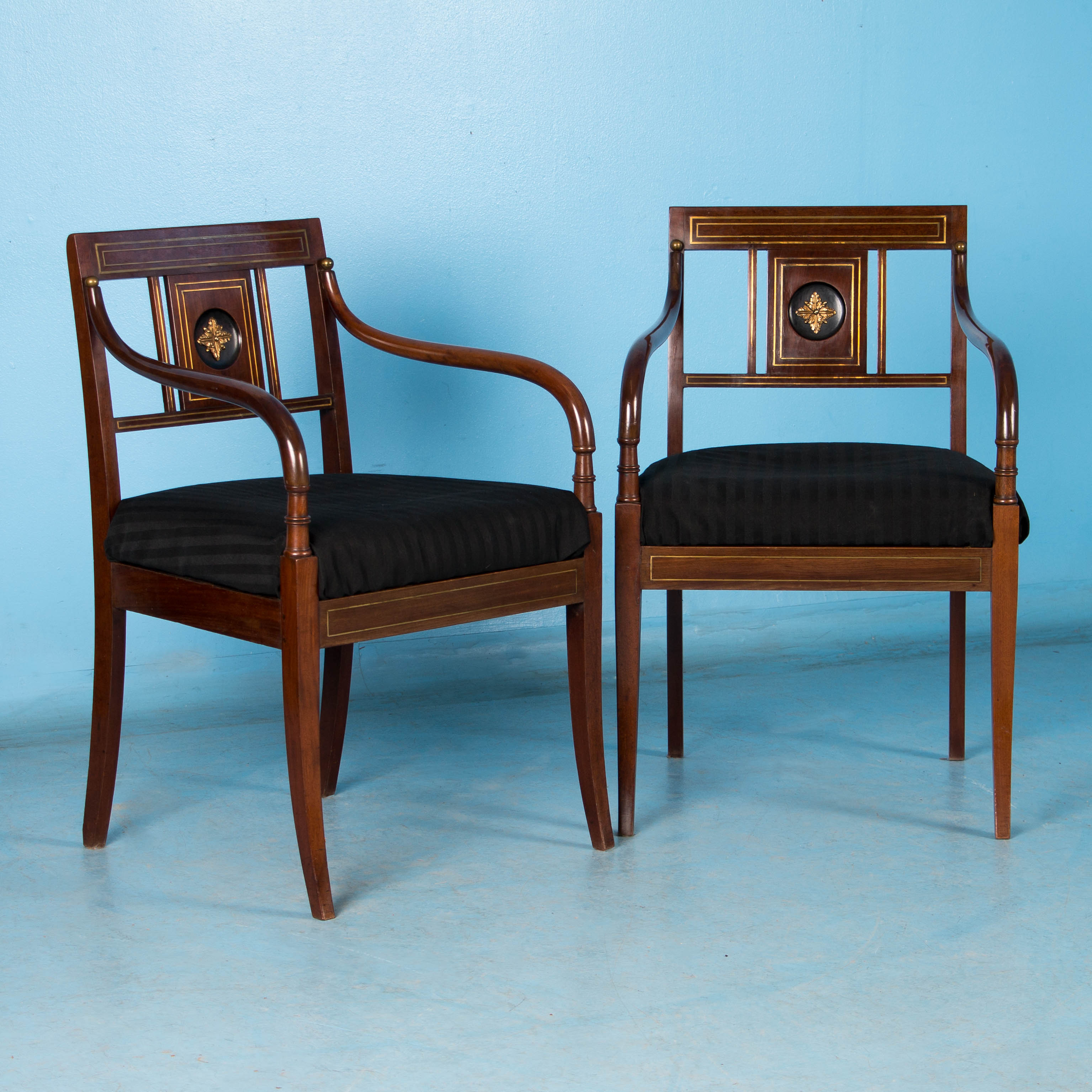 Chairs & Arm Chairs   Scandinavian Antiques   Antique Chairs for Sale