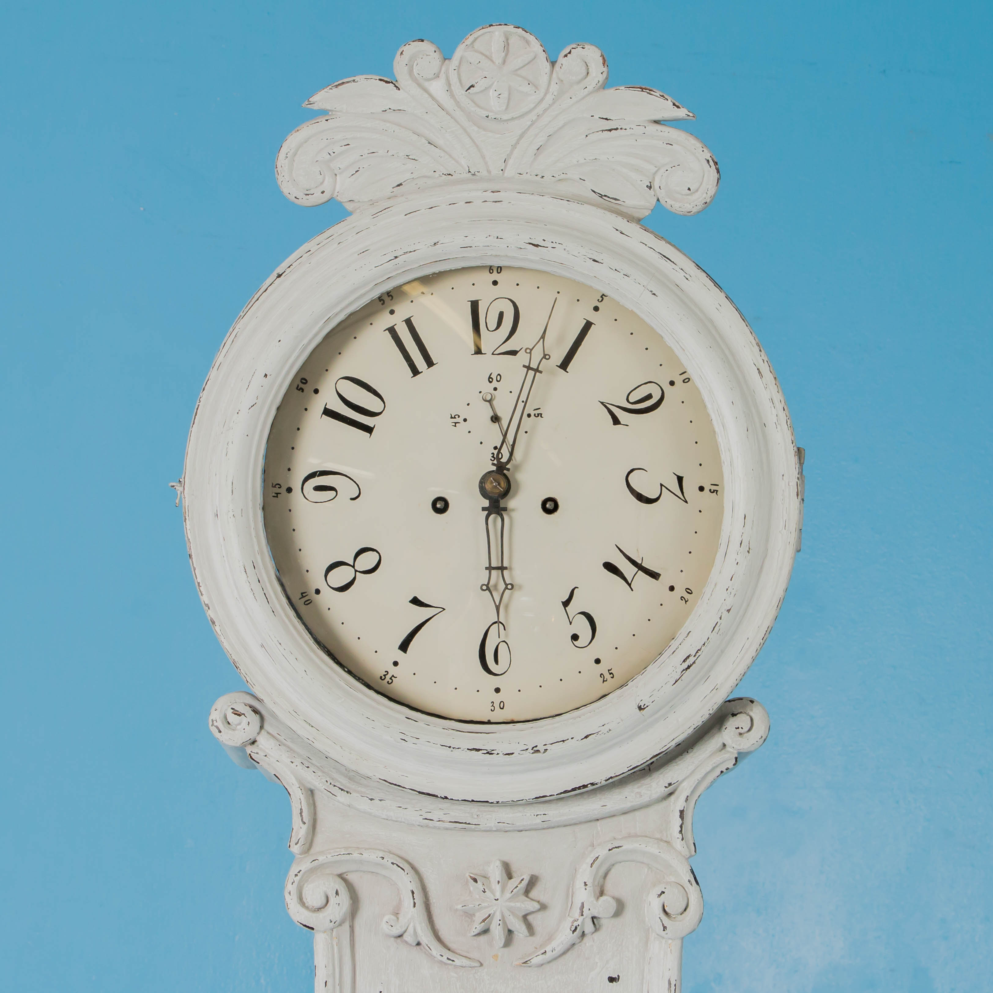Clocks | Scandinavian Antiques | Antique Dealers