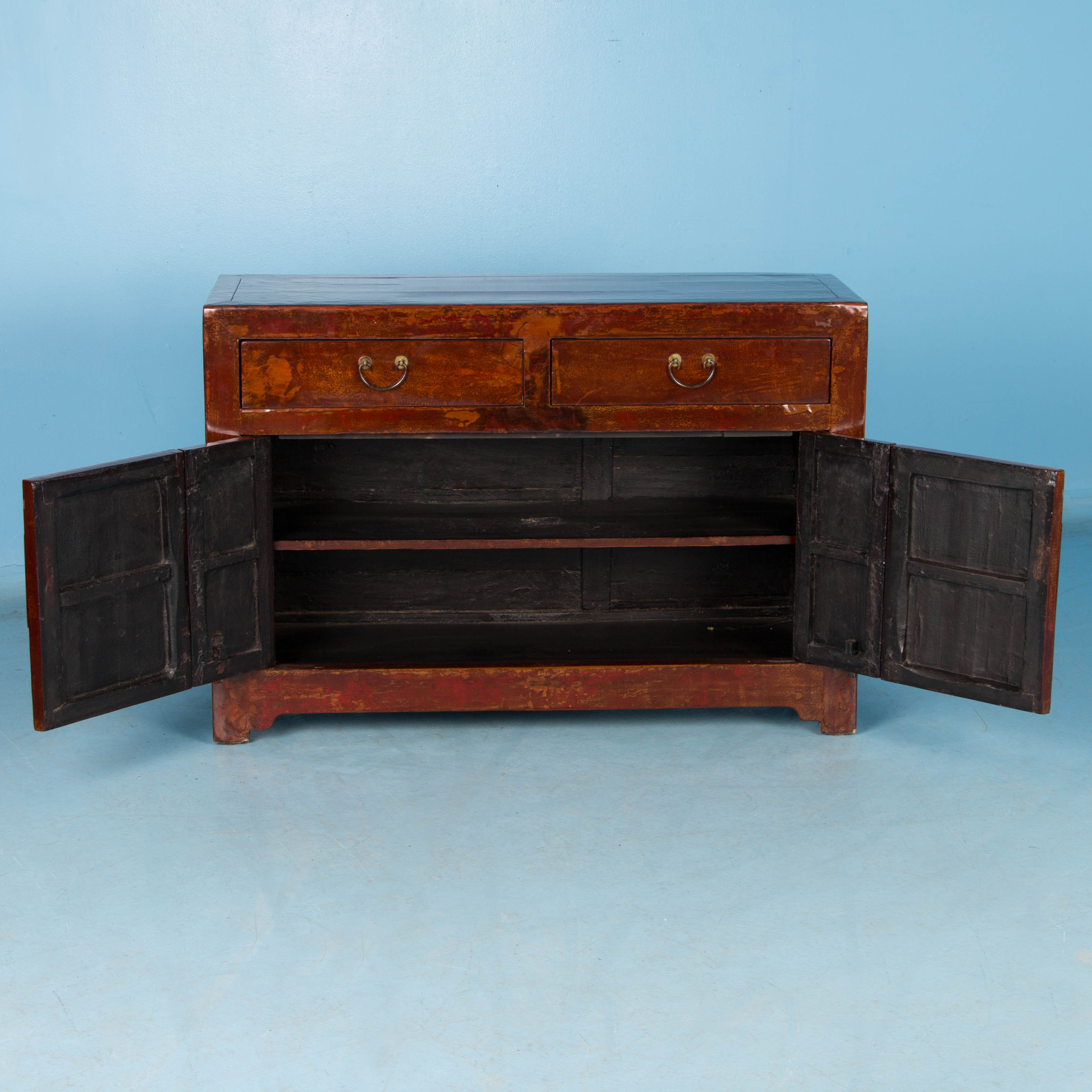 Sideboards | Scandinavian Antiques | Antique Furniture for Sale